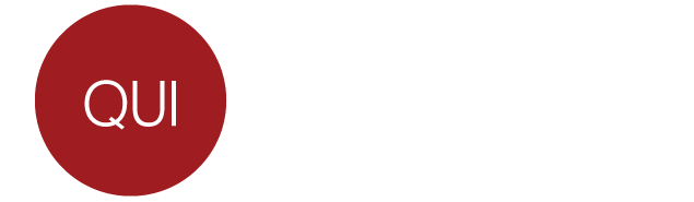 QUI Recruitment REC 2 REC Specialist